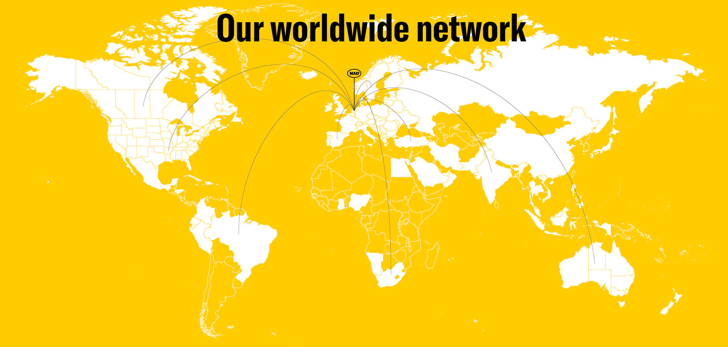 infographickaart-our-network-around-the-world-MAD-EN-lr-.jpg